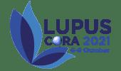 LUPUS & CORA 2021